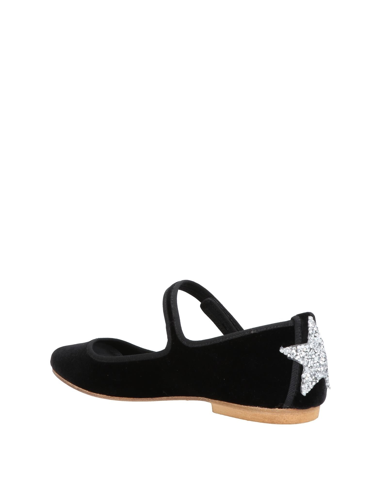 Couture Gia Couture  Ballerinas Damen  11474040MB 63cff1