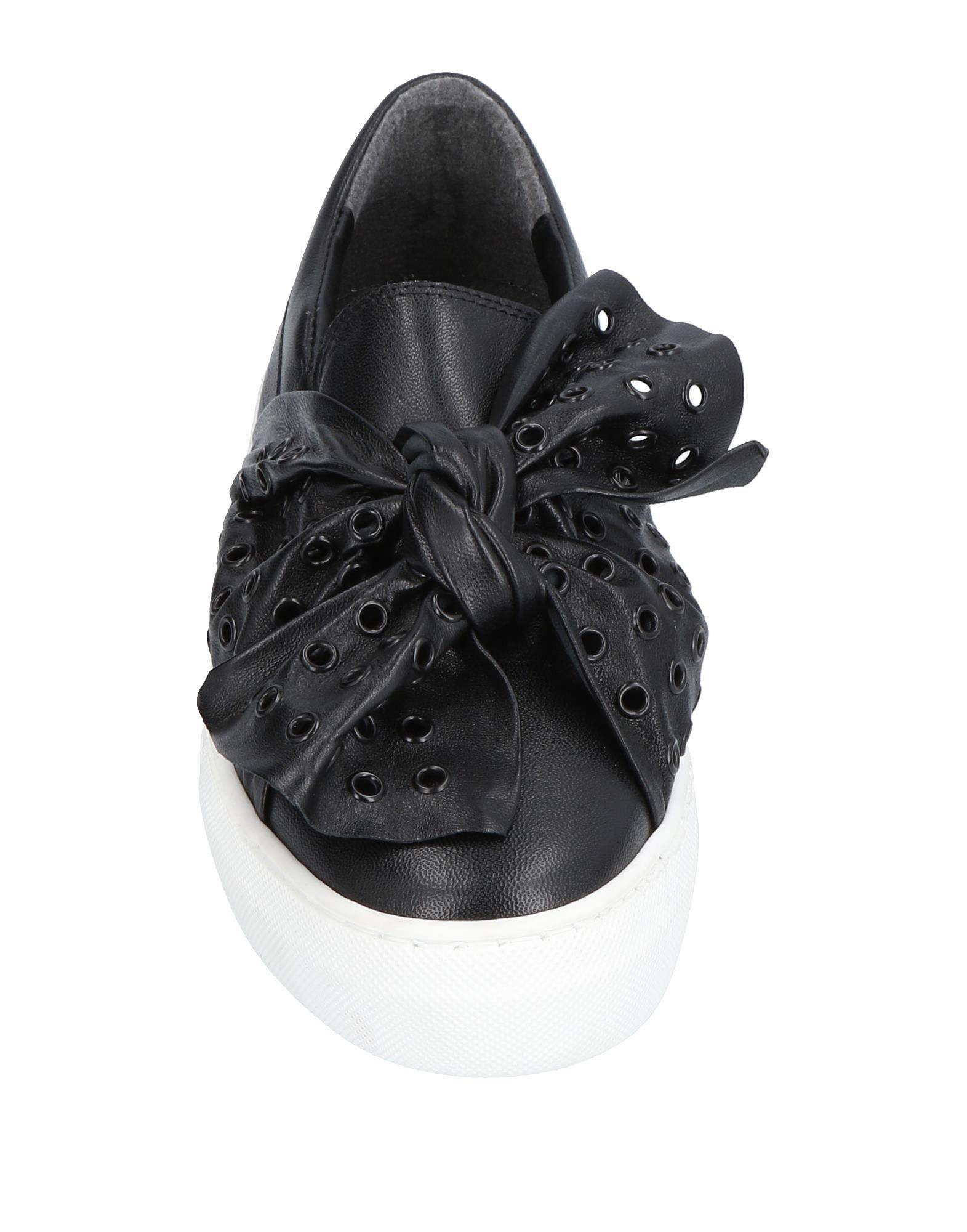 Nila & Nila Sneakers - Women Nila Nila Nila & Nila Sneakers online on  Canada - 11474041SP b39ca5