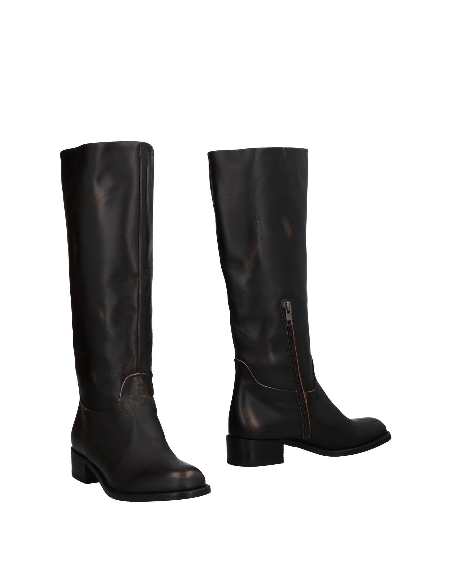 Alexander Hotto Stiefel Damen Schuhe  11474042IX Neue Schuhe Damen c1aa18