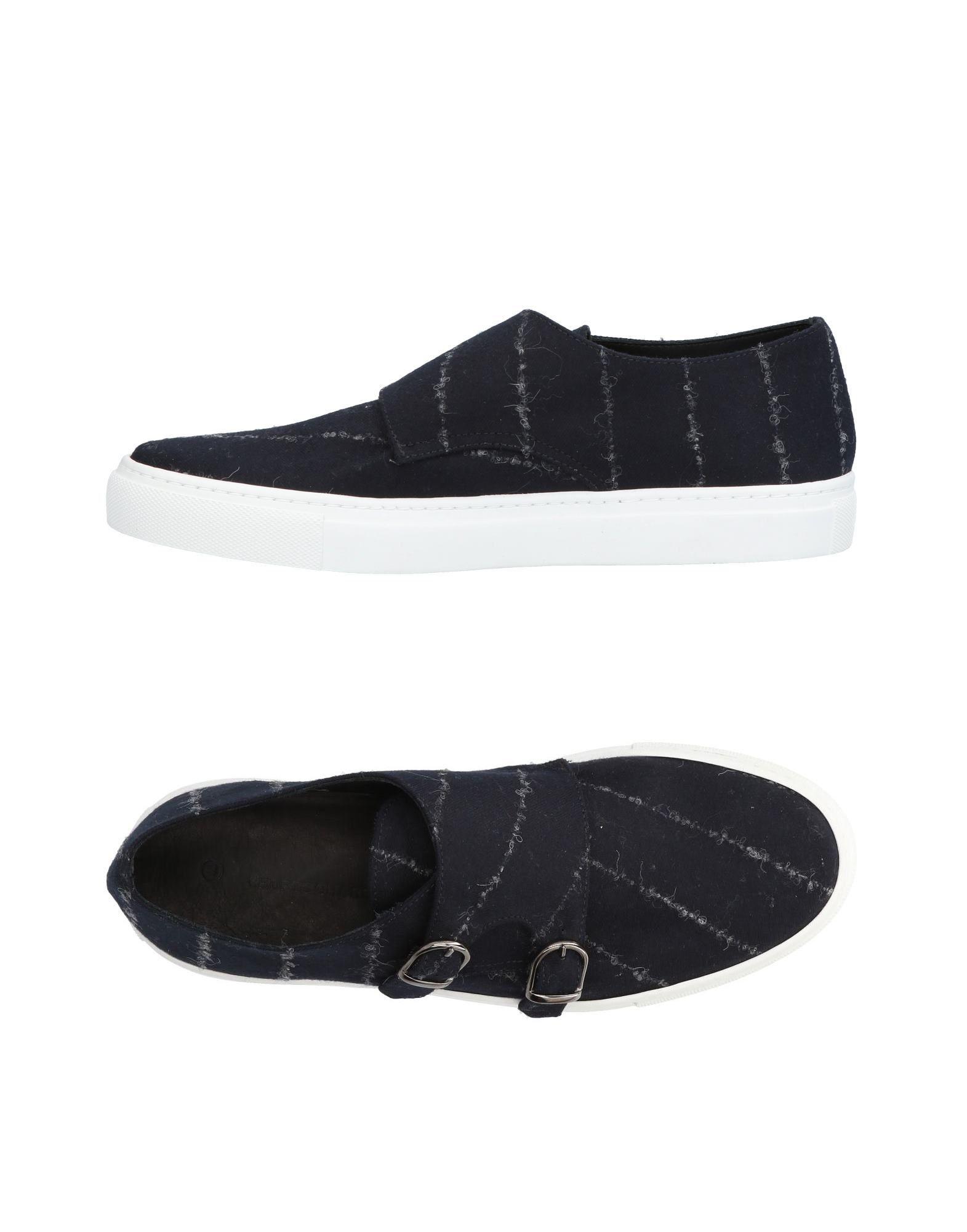 Gut um billige Schuhe zu zu zu tragenCedric Charlier Sneakers Damen  11474050DO cbe943