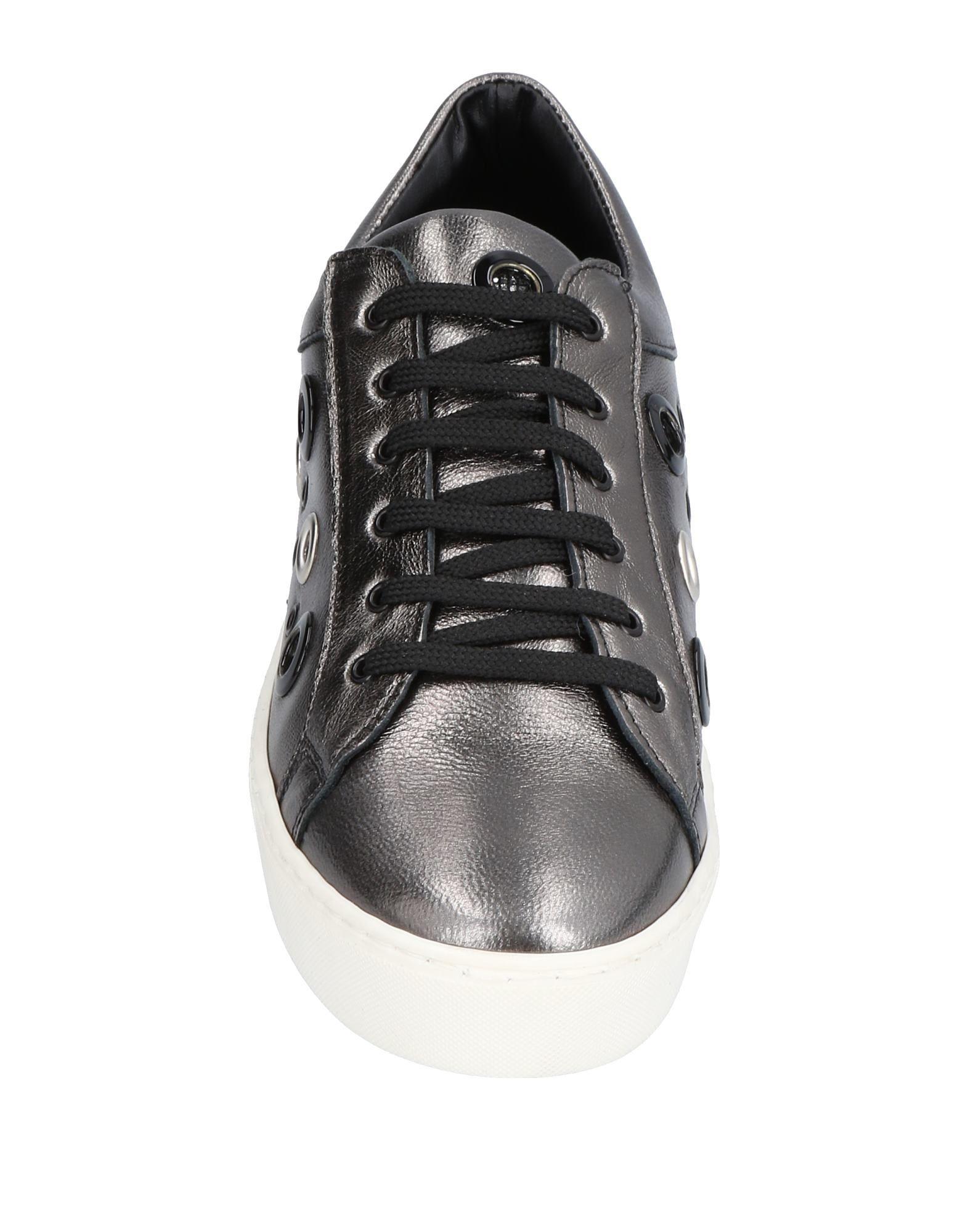 Nila & Nila Sneakers Damen es Gutes Preis-Leistungs-Verhältnis, es Damen lohnt sich d73db8