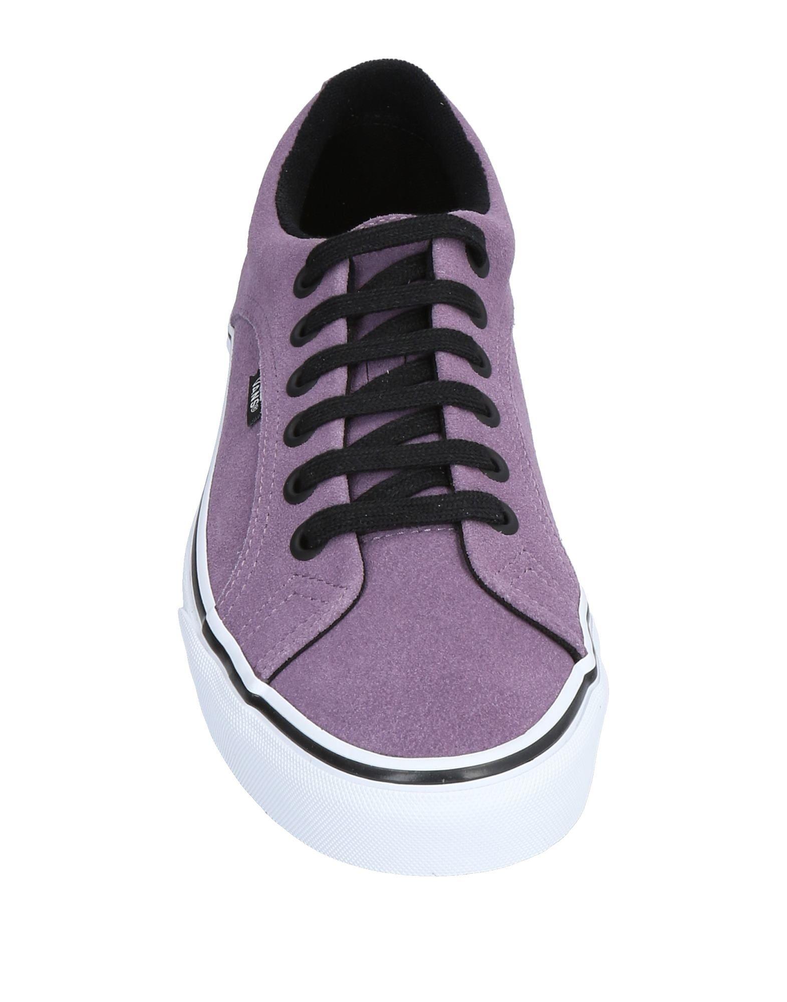 Vans Vans  Sneakers Herren  11474058TR 80f1e4