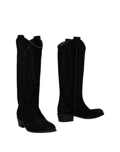Los últimos zapatos de descuento para Alexander hombres y mujeres Bota Alexander para Hotto Mujer - Botas Alexander Hotto   - 11474060FI e9d495