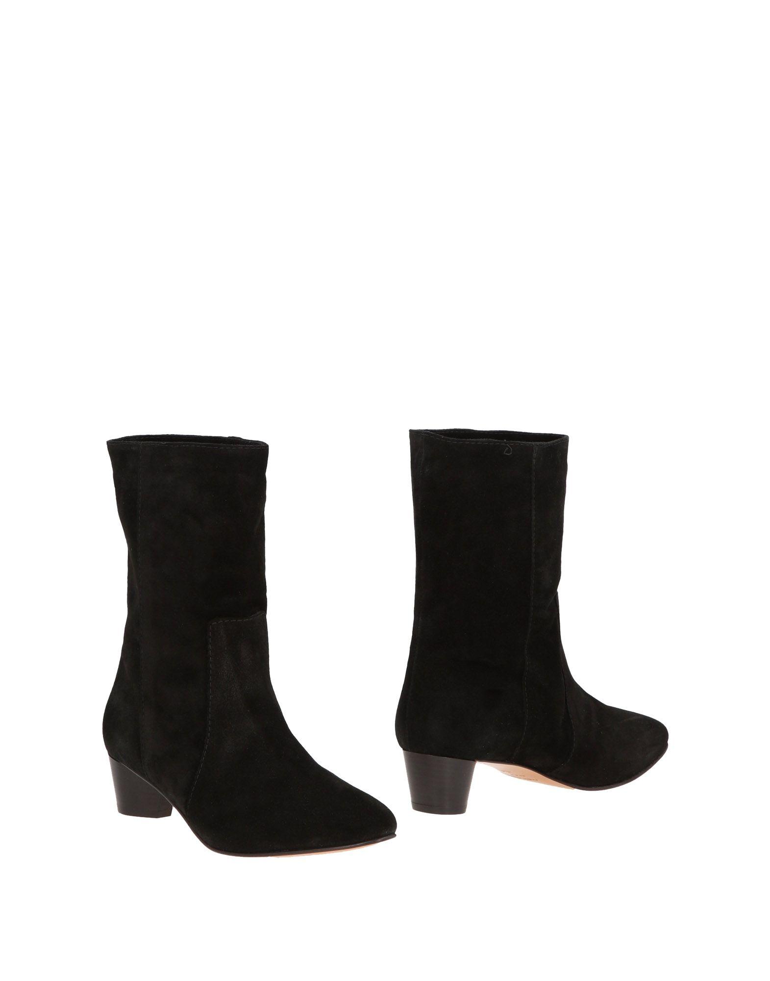 Gut um billige Schuhe zu  tragenFabio Rusconi Stiefelette Damen  zu 11474069UN 8e925a