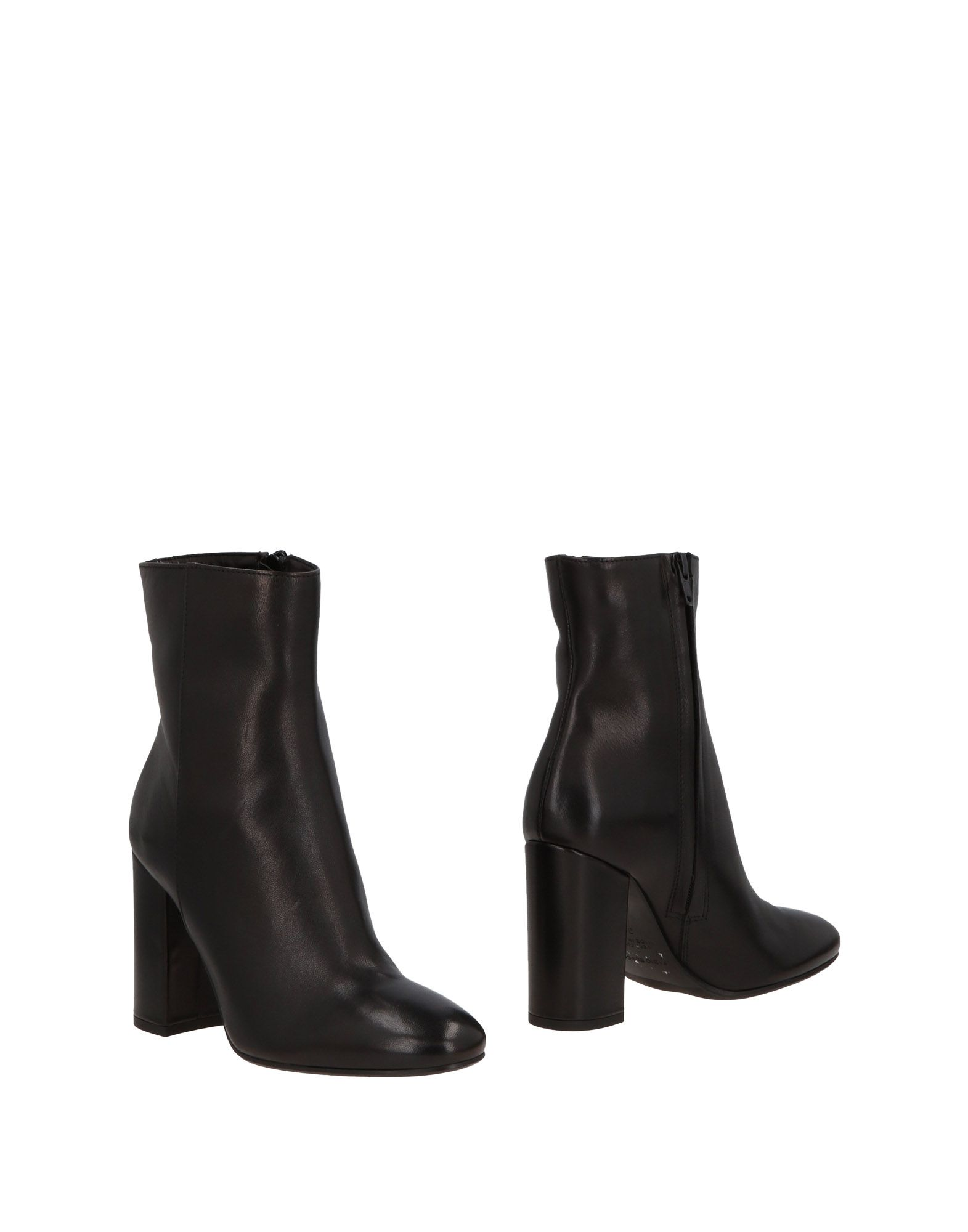 Gut um billige Schuhe zu  tragenFabio Rusconi Stiefelette Damen  zu 11474070CH 60a020