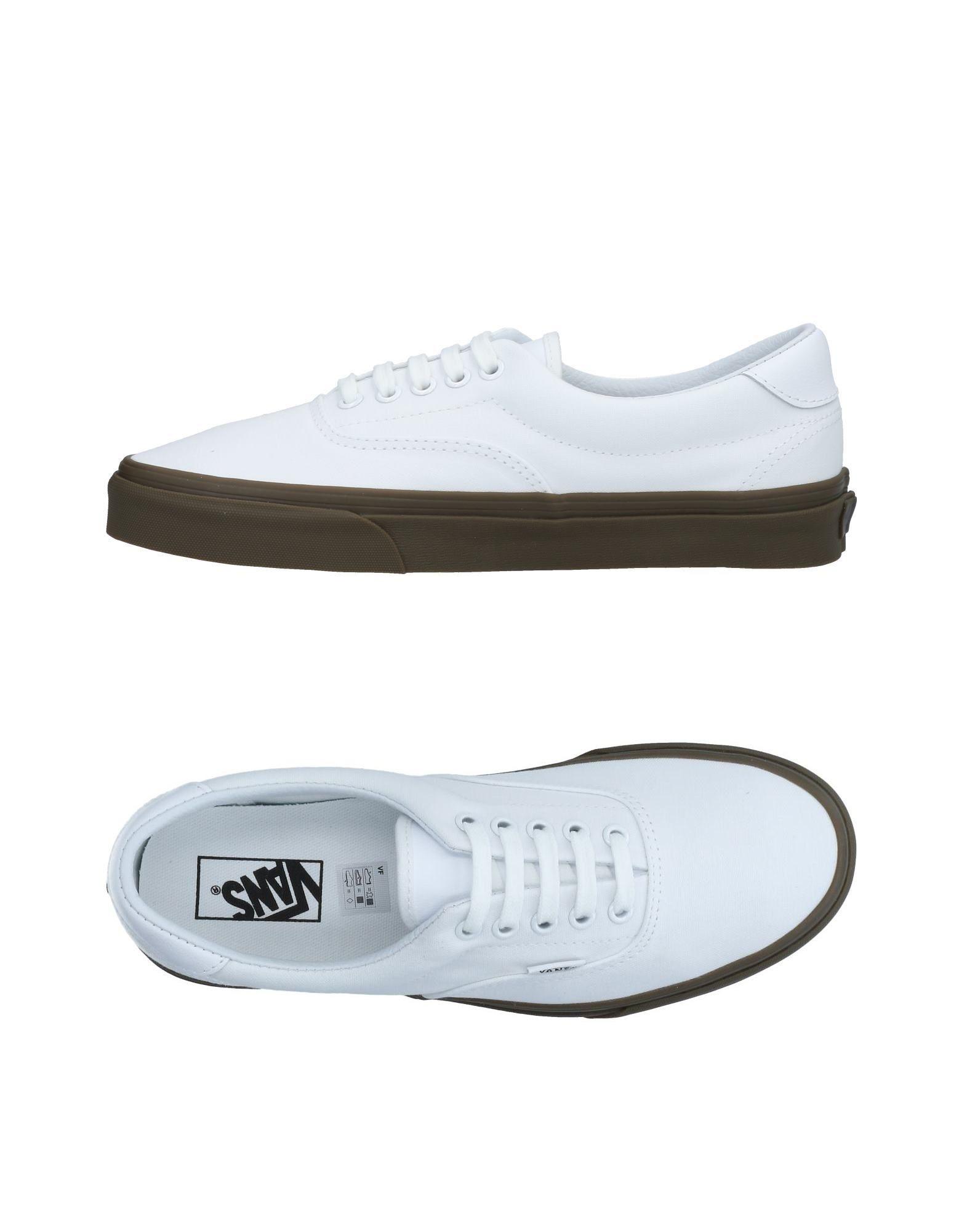 Vans Sneakers online - Men Vans Sneakers online Sneakers on  Australia - 11474073XS acb76d