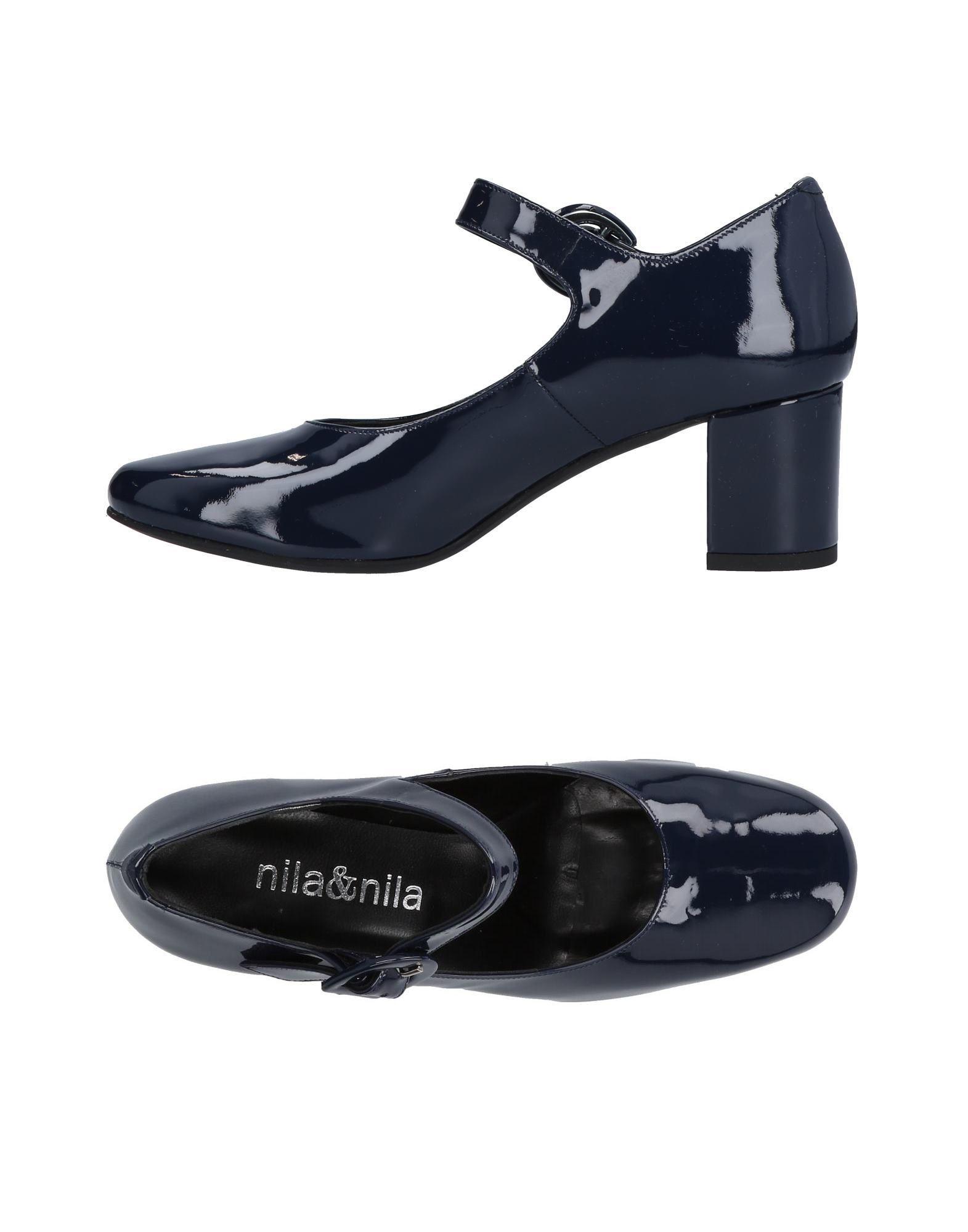 Décolleté Nila & Nila Donna - Acquista online su