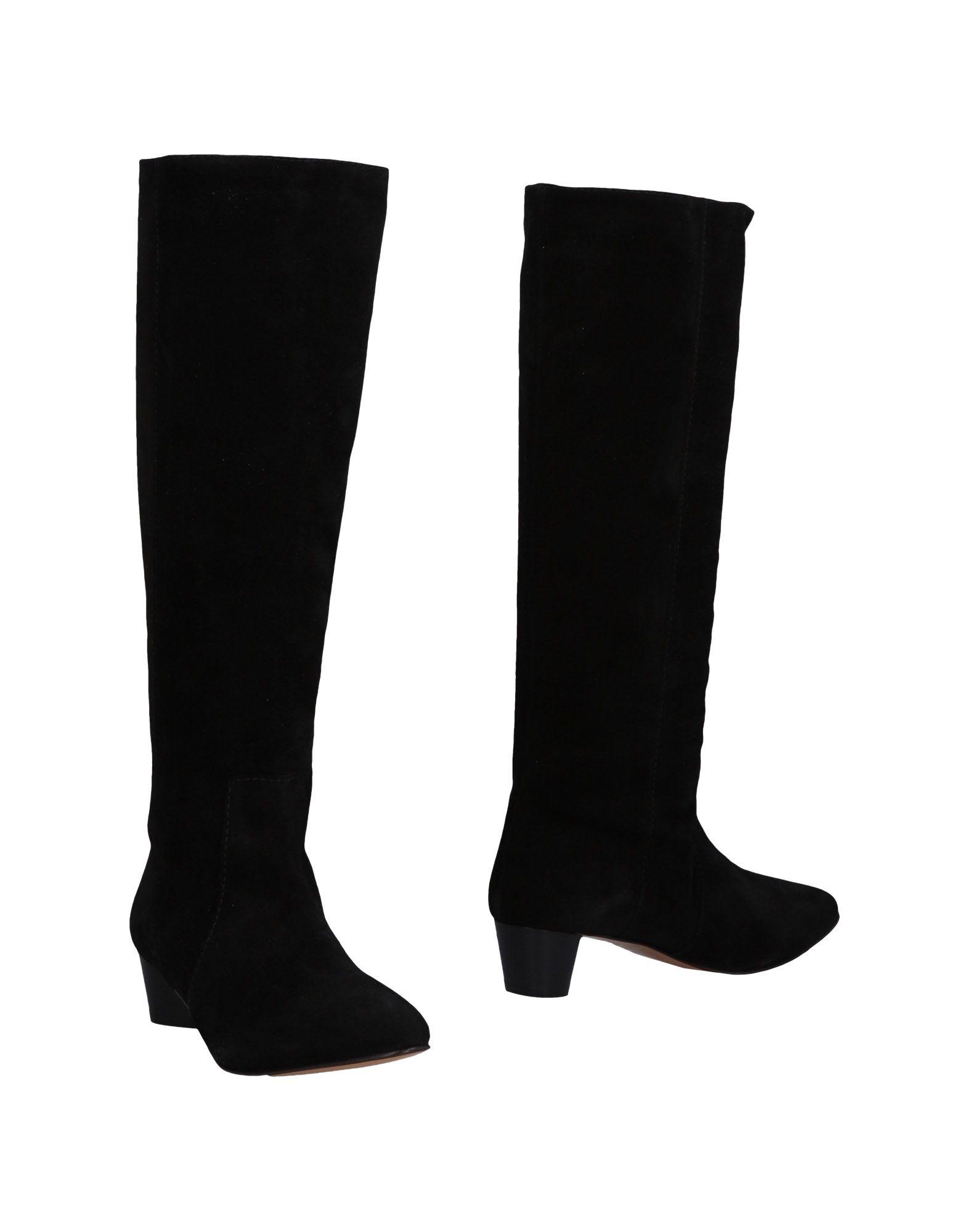 Stilvolle billige Schuhe  Fabio Rusconi Stiefel Damen  Schuhe 11474085OL 34ff31