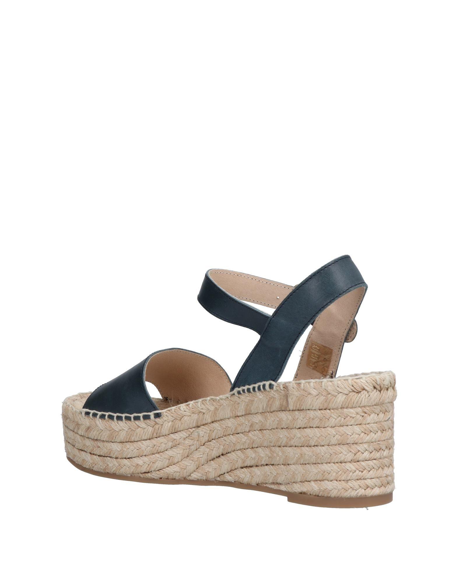 8dc1321338f ... Panella Sandals - Women Panella Sandals online on Canada Canada Canada  - 11474086JK 25b589 ...