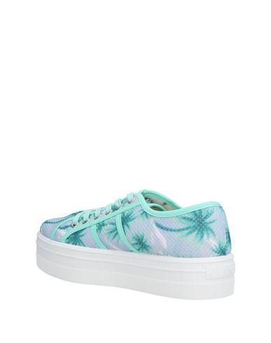 Bleu Sneakers Victoria Victoria Ciel Sneakers twXqE