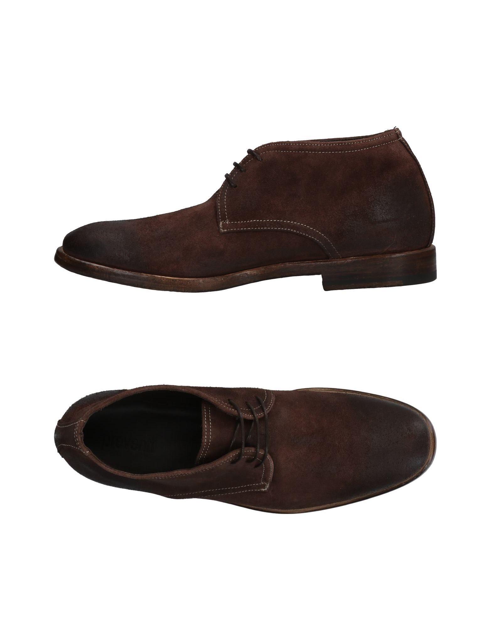 Preventi Schnürschuhe Herren  11474092XR Gute Qualität beliebte Schuhe