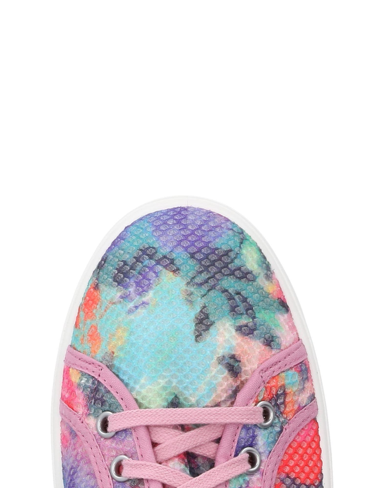 Victoria Sneakers Damen Damen Sneakers  11474094CW  80dac7