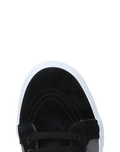 Noir Sneakers Vans Noir Vans Vans Sneakers Noir Sneakers Vans C7wwxqzU