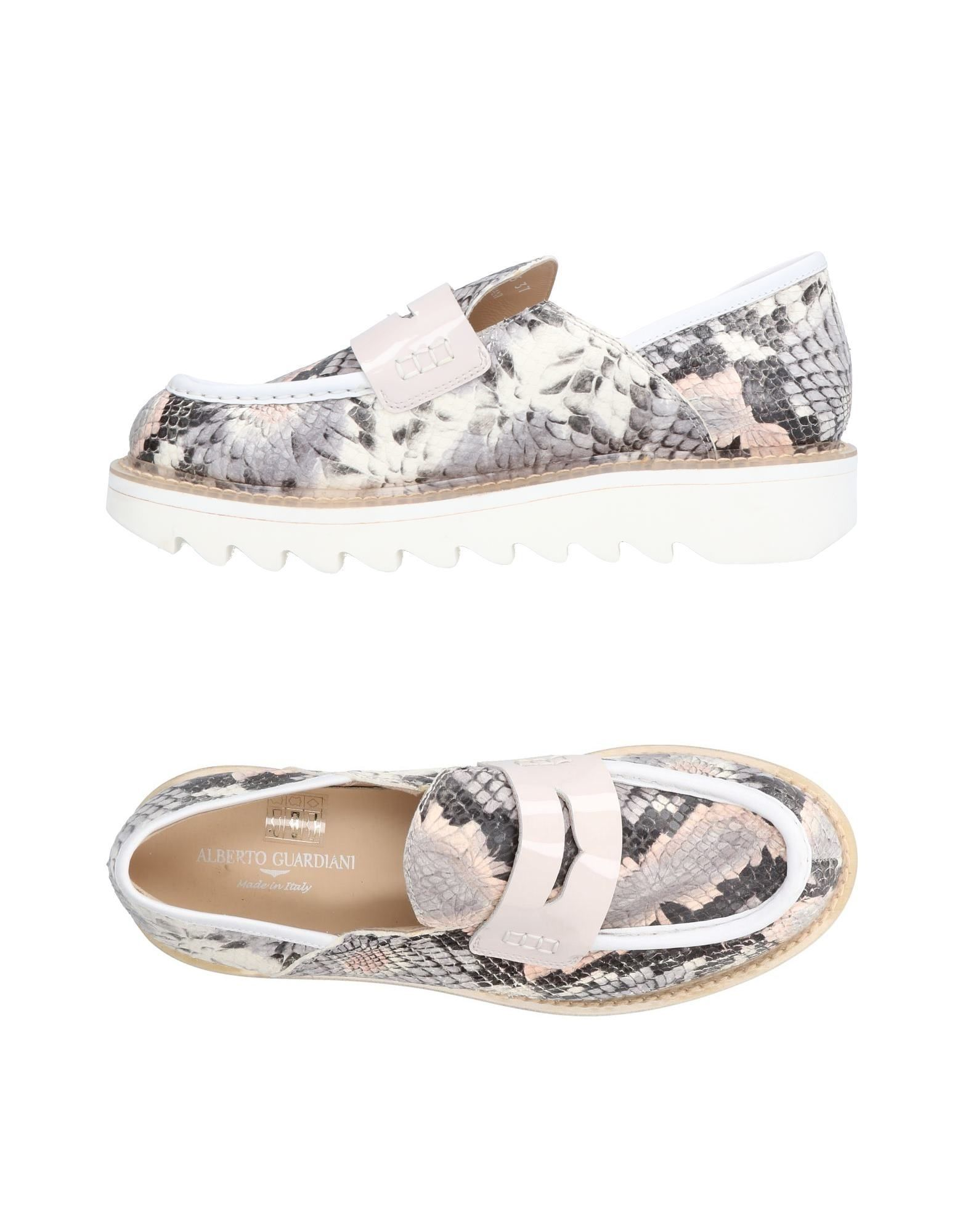Sneakers Nuove Fitflop Donna - 11349312IS Nuove Sneakers offerte e scarpe comode e16634