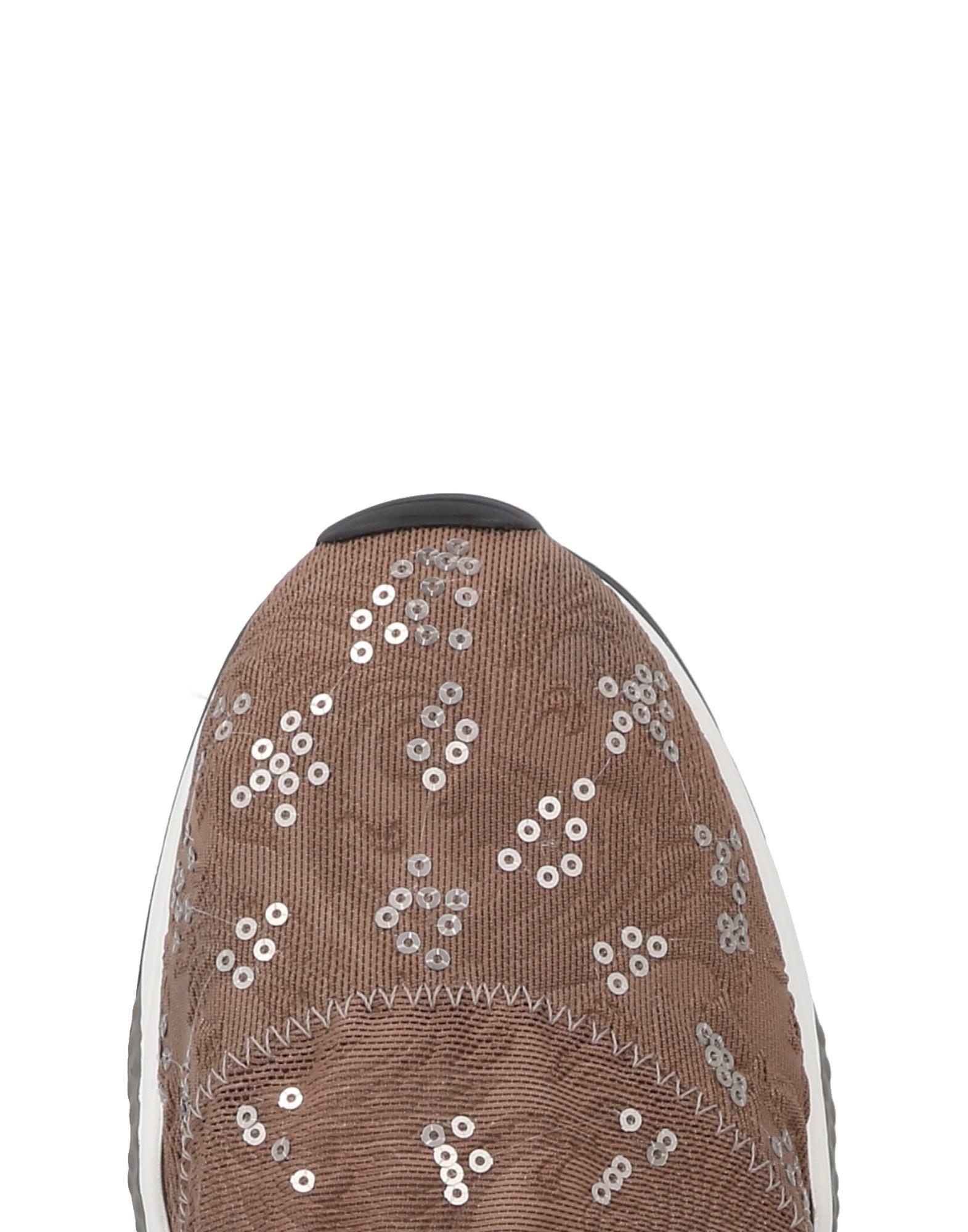Gut um billige Damen Schuhe zu tragenAsh Sneakers Damen billige  11474122VG 337e9d