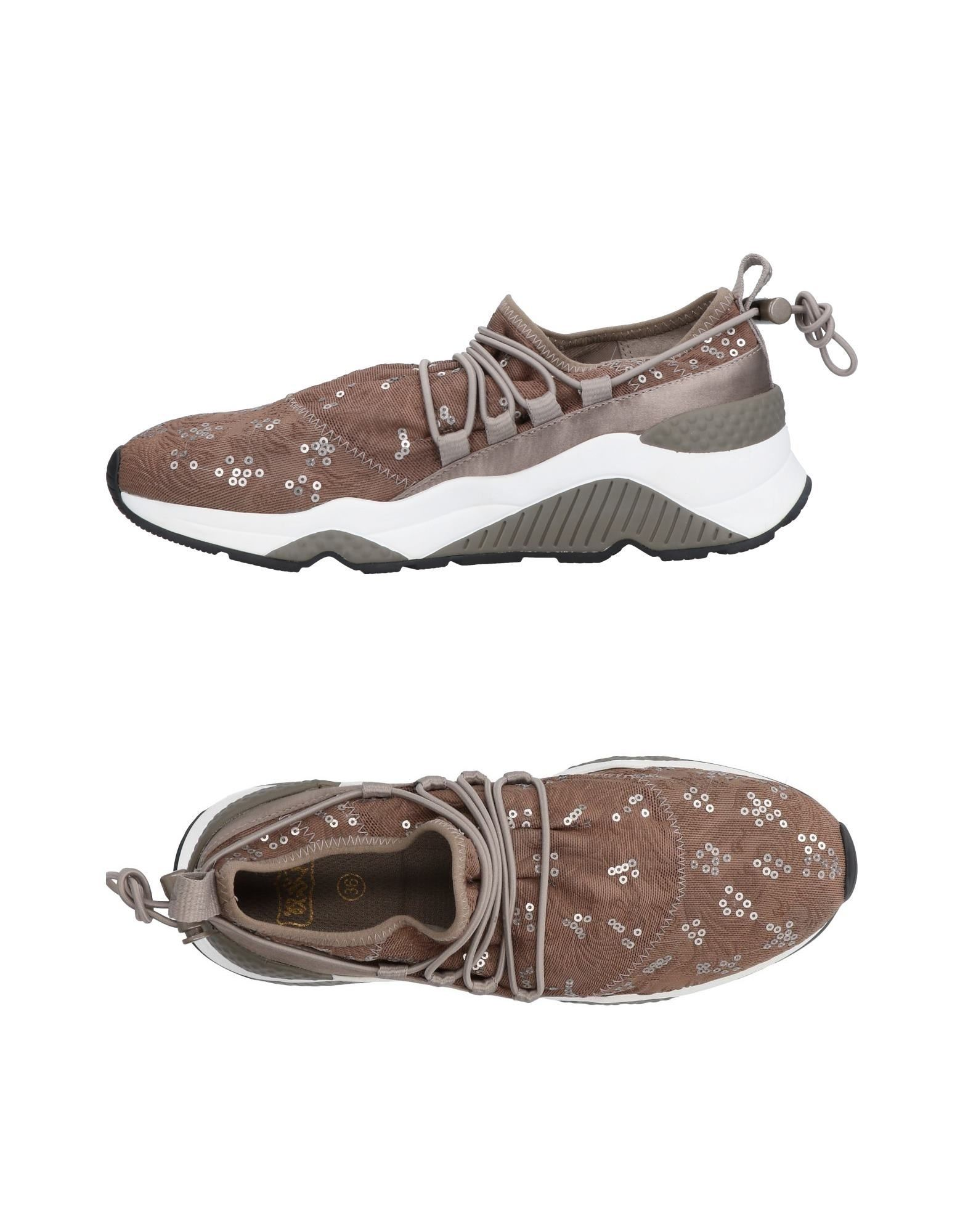 Ash Sneakers - on Women Ash Sneakers online on -  United Kingdom - 11474122VG a89639