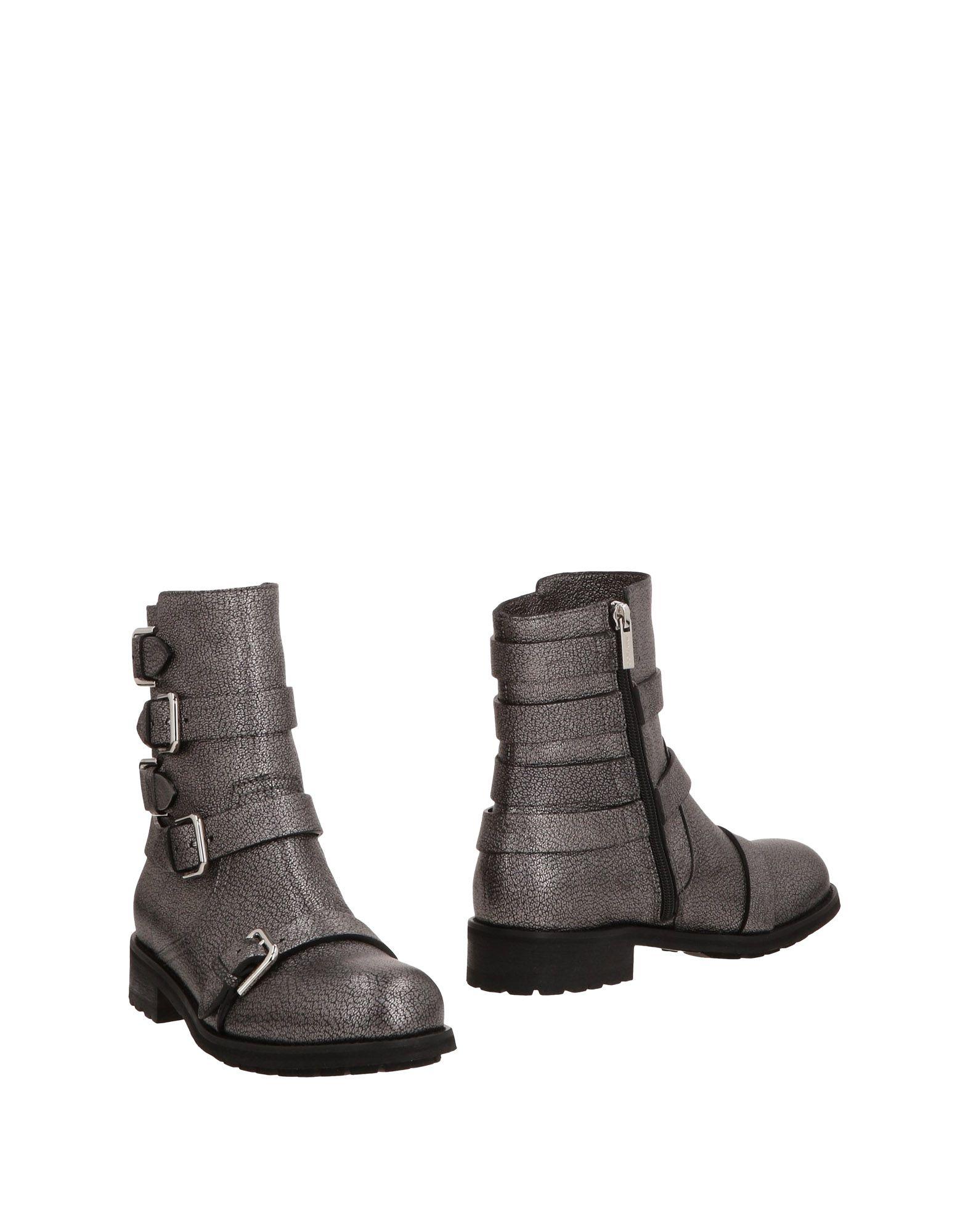 Jimmy Choo Stiefelette Damen  Schuhe 11474125PBGünstige gut aussehende Schuhe  1dc603