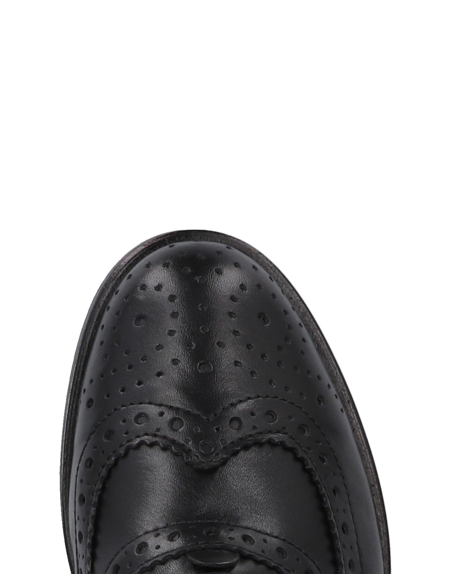 Mally Schnürschuhe Damen  beliebte 11474126WM Gute Qualität beliebte  Schuhe 7113f1