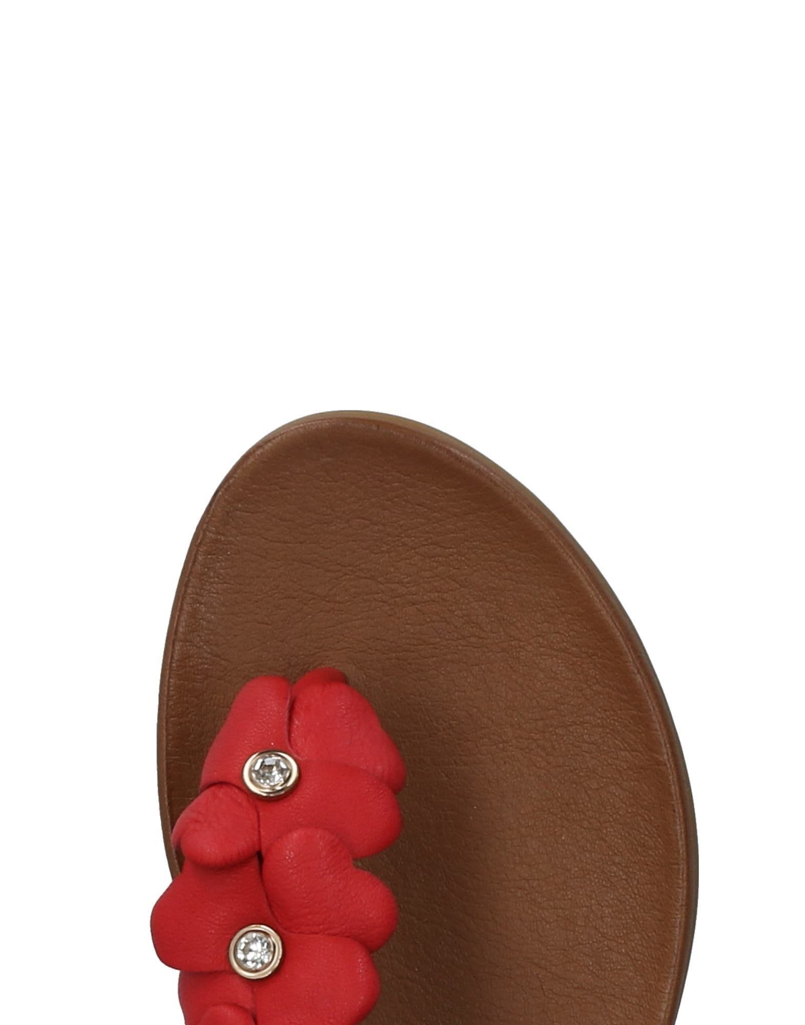 Panella 11474141XN Dianetten Damen  11474141XN Panella Gute Qualität beliebte Schuhe 66a0b0