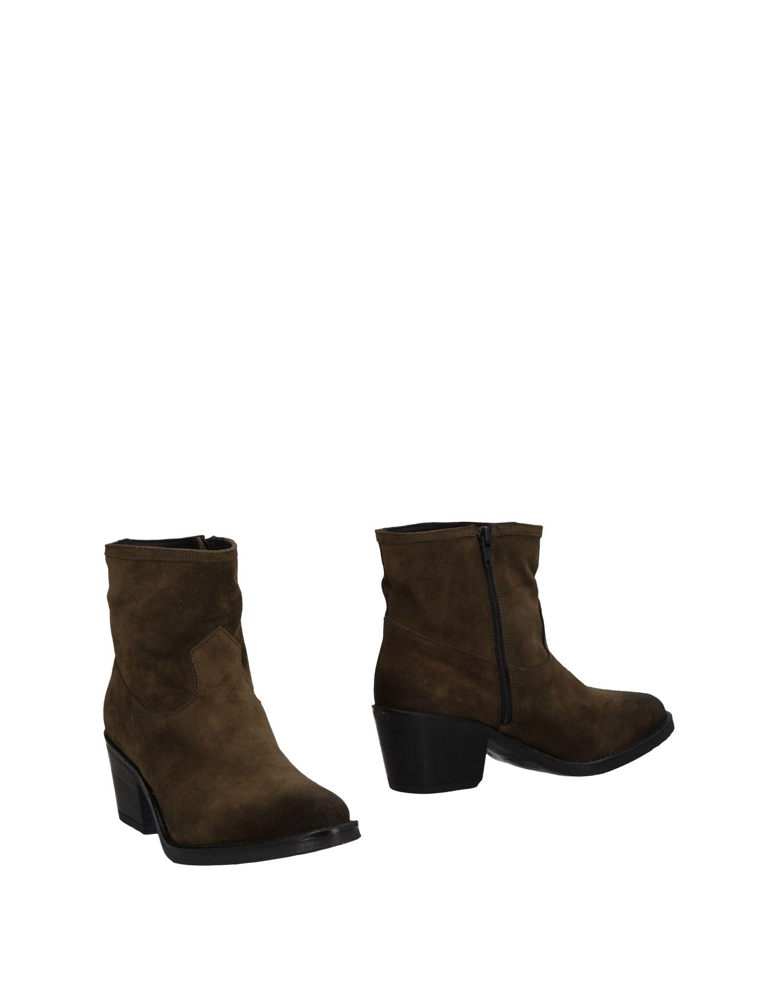 Mally Gute Stiefelette Damen  11474147BB Gute Mally Qualität beliebte Schuhe 13af18
