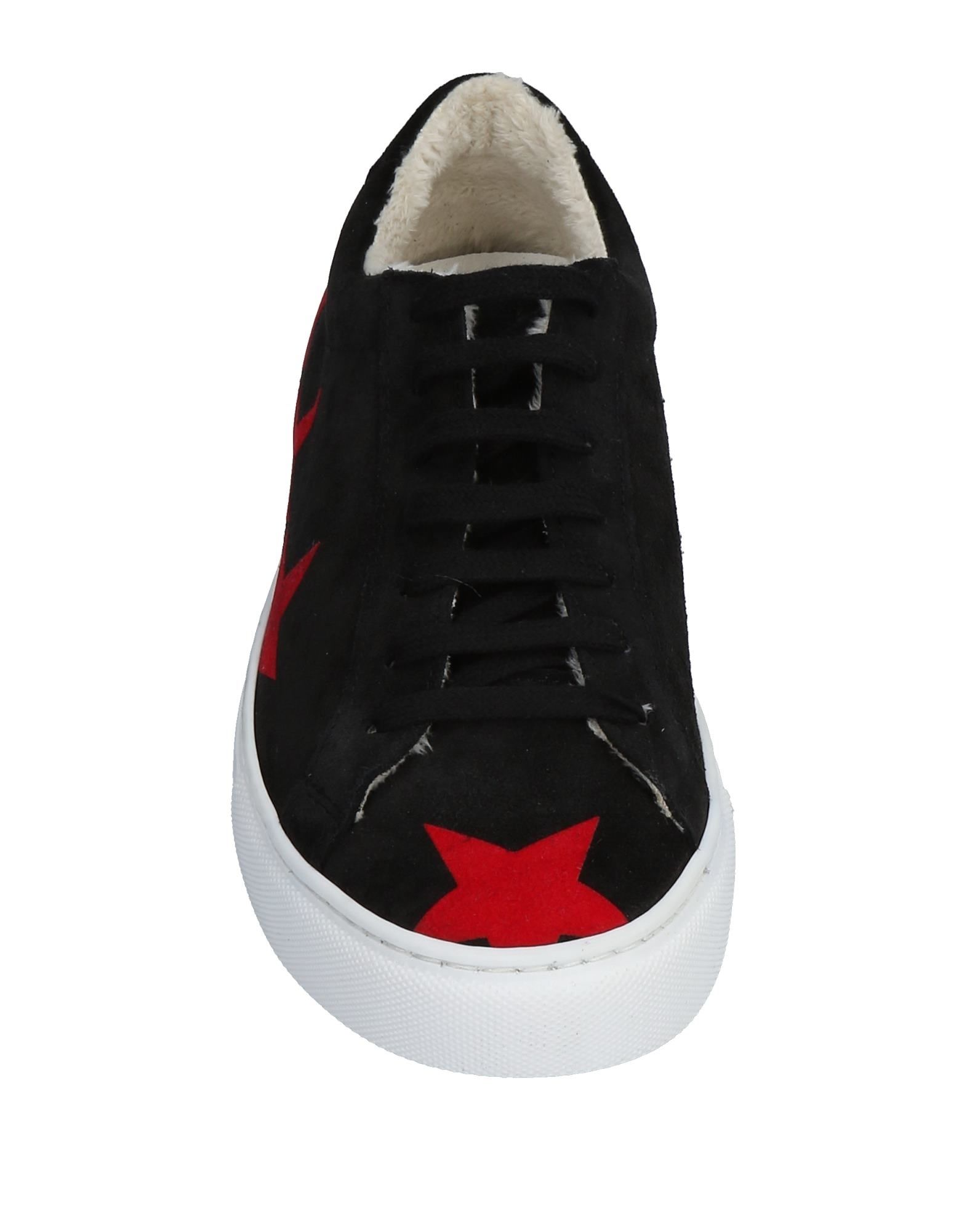 The Editor Sneakers - Men The  Editor Sneakers online on  The United Kingdom - 11474148SS 9f4a72