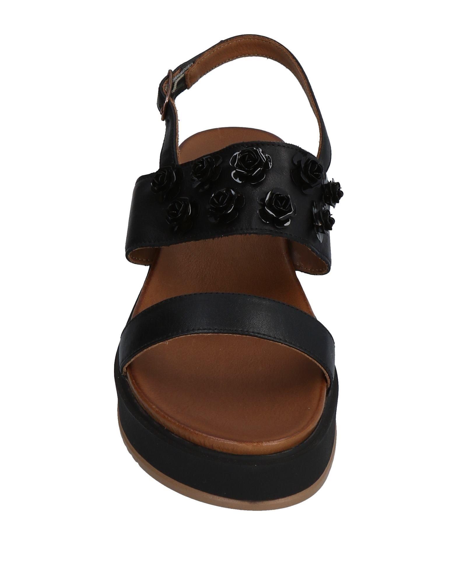 Panella Sandalen Damen  11474152PE Schuhe Gute Qualität beliebte Schuhe 11474152PE 79e810