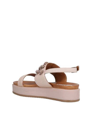 pannella sandales femmes panella sandales en ligne sur yoox yoox yoox 11474152qn royaume uni 180f70