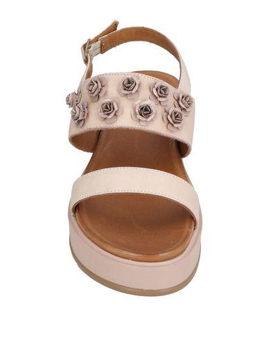pannella sandales femmes panella sandales en ligne sur yoox yoox yoox 11474152qn royaume uni fefa0b