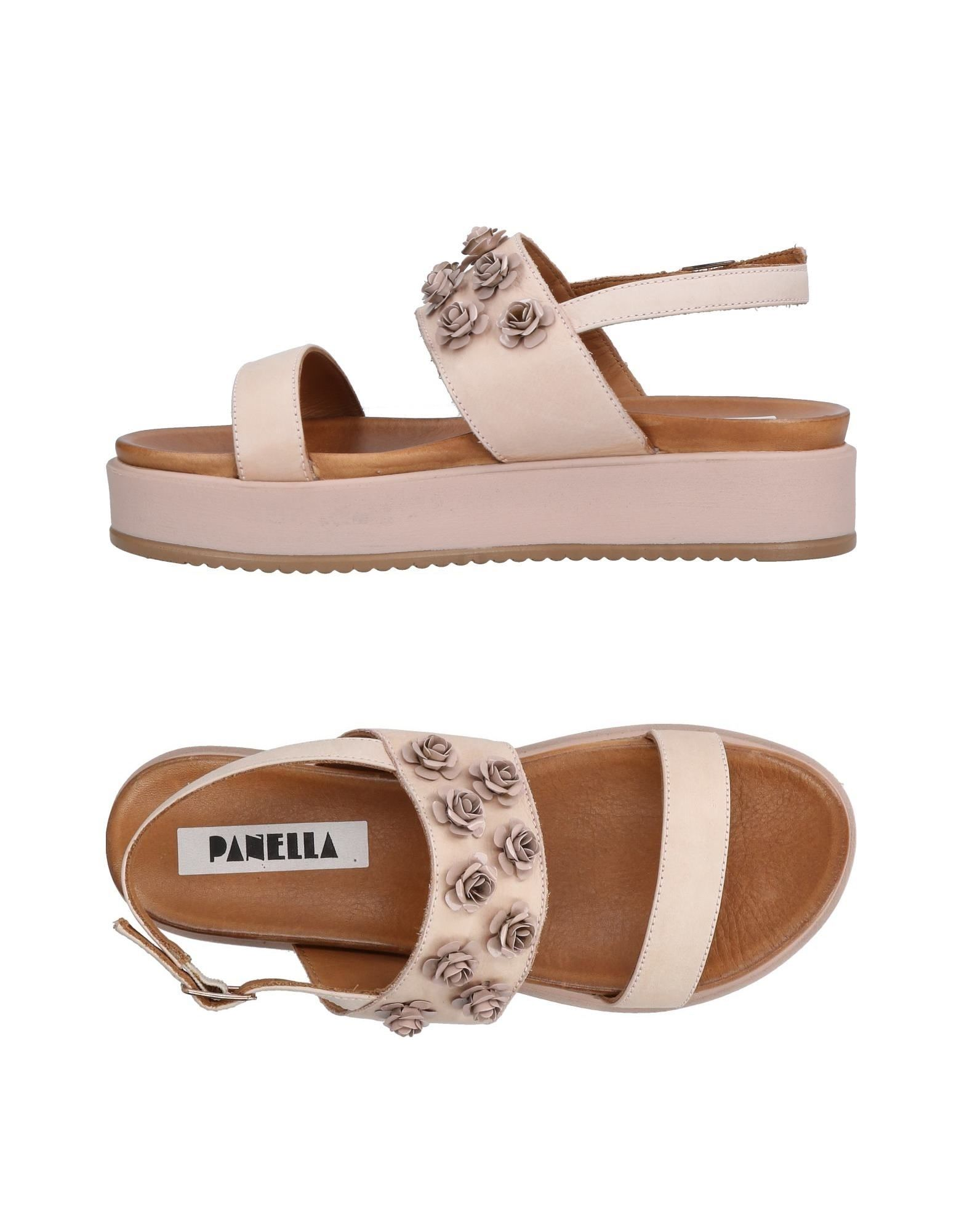 11474152QN Panella Sandalen Damen  11474152QN  Heiße Schuhe 20f6b6
