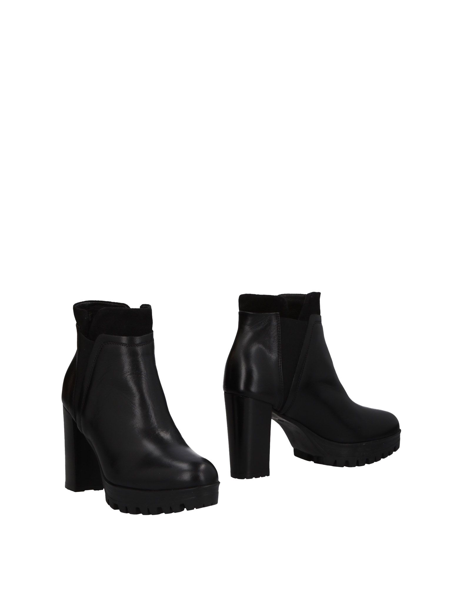 Chelsea Boots Mally Donna - 11474157MU