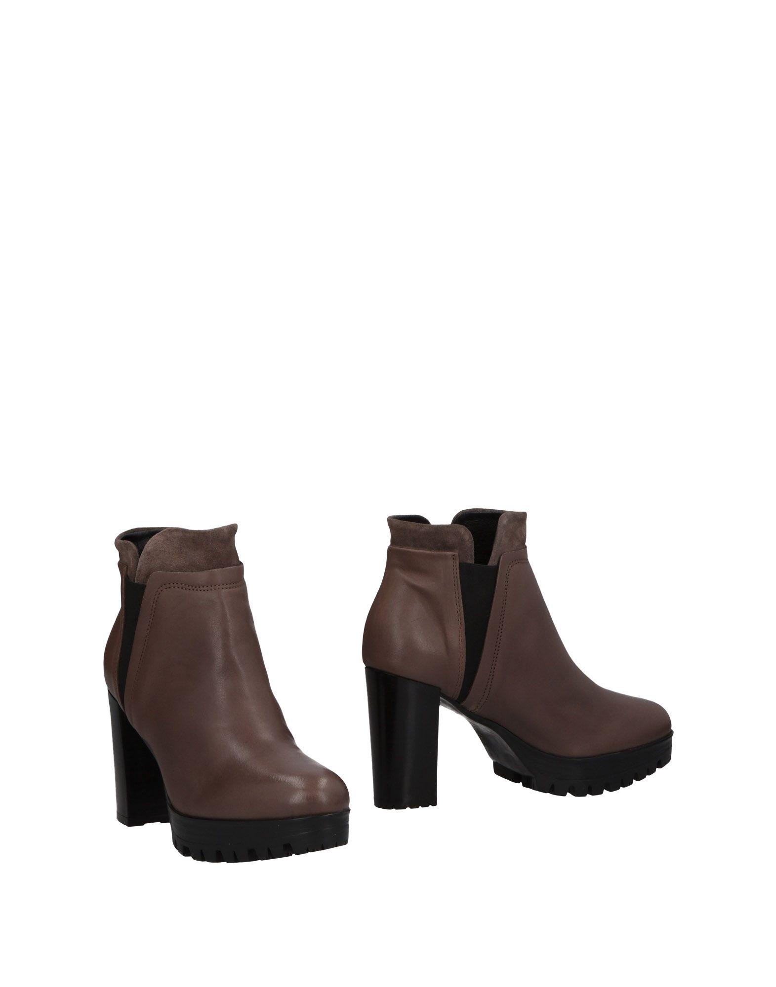 Mally Chelsea Boots Damen  11474177RI Gute Qualität beliebte Schuhe