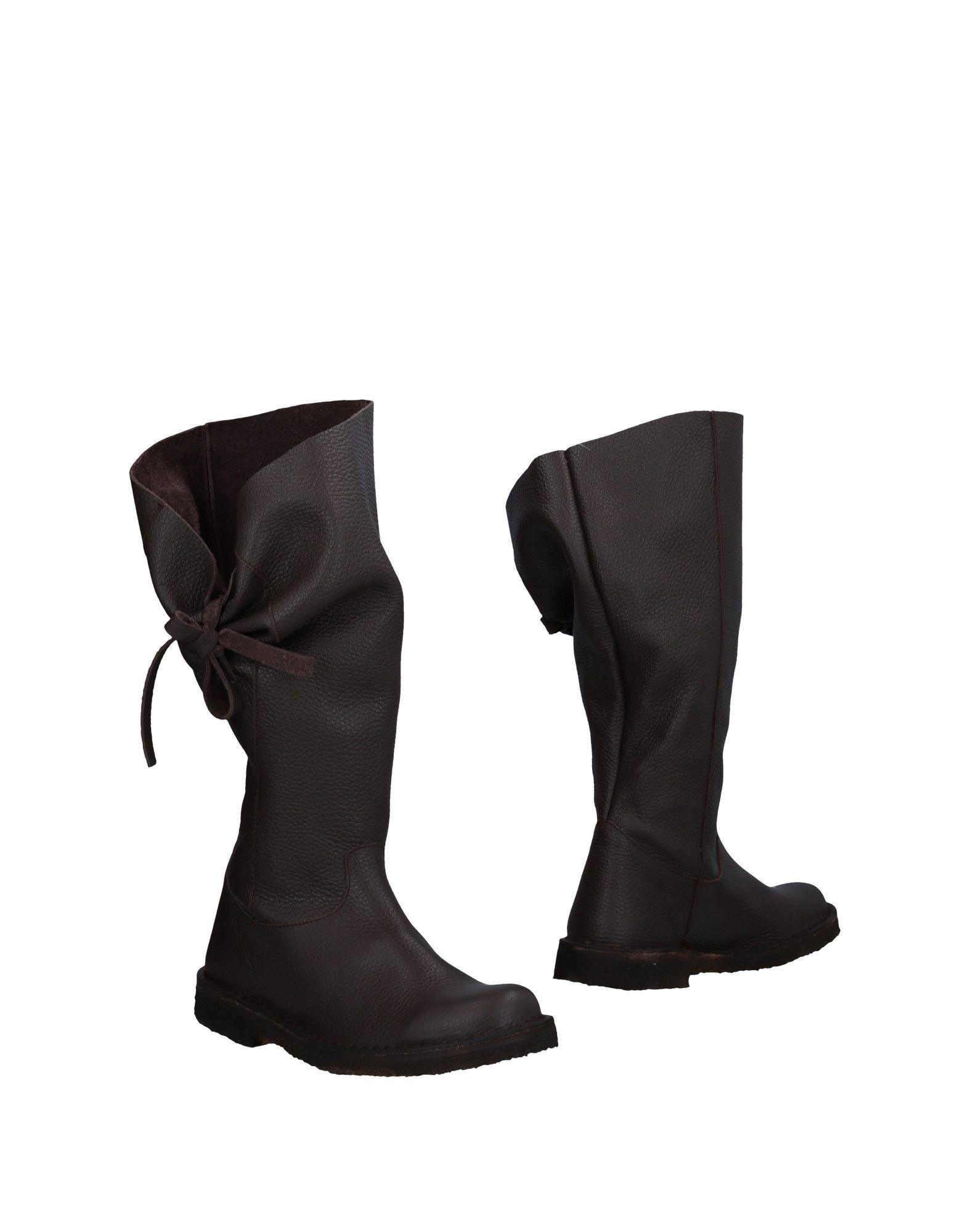 Weg Stiefel Damen  11474188UD Gute Qualität beliebte Schuhe