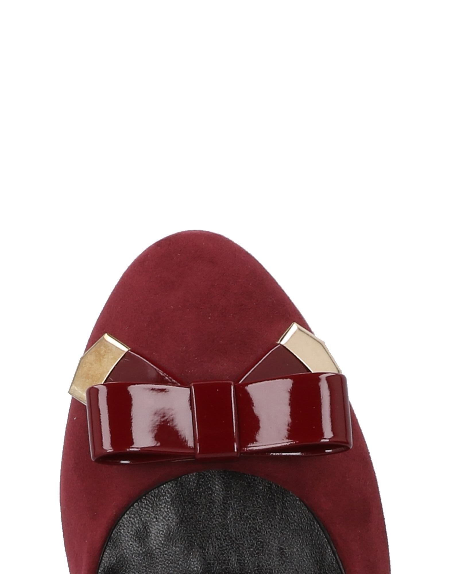 Nila & Nila Pumps Damen  11474190AL Gute Qualität beliebte Schuhe