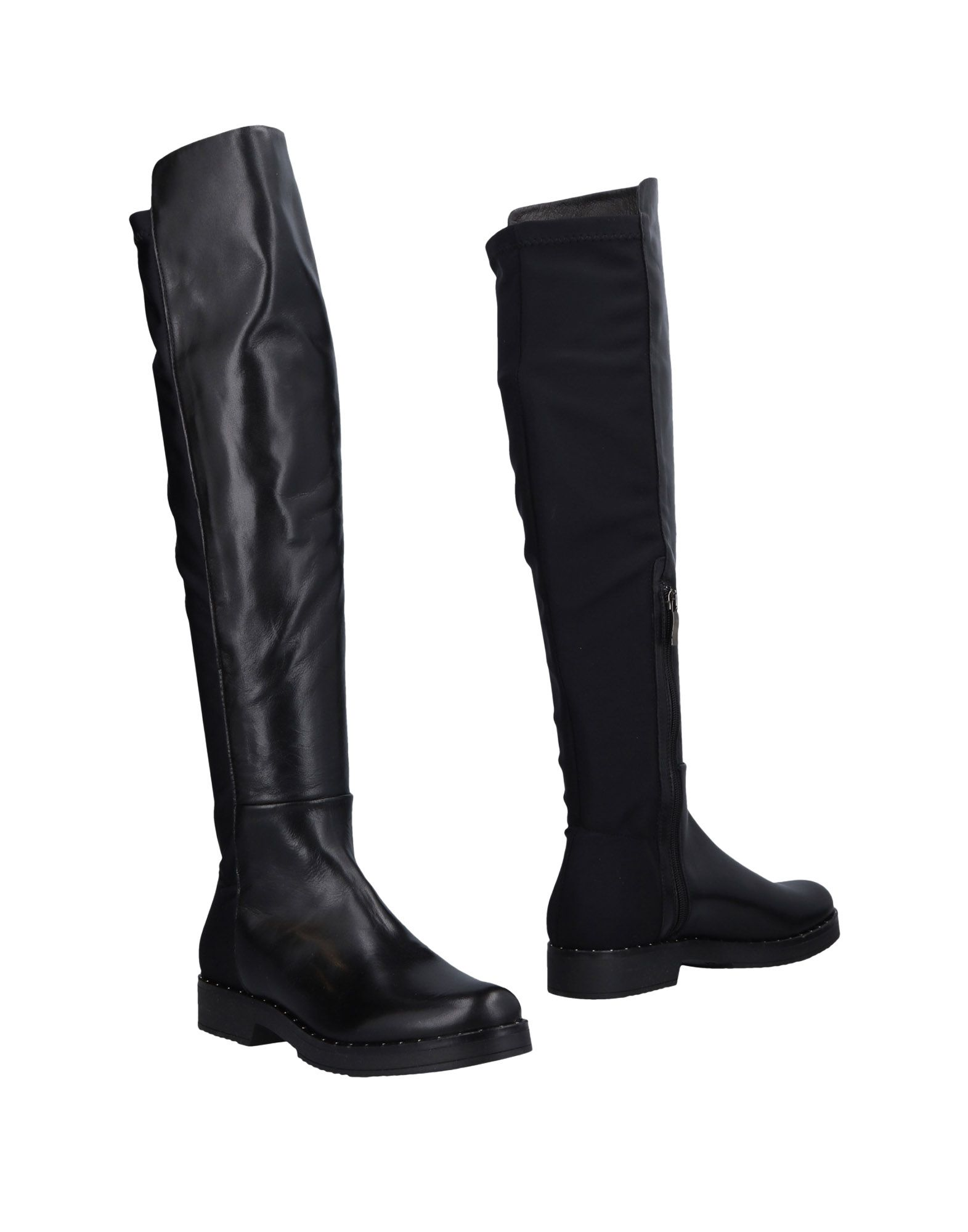 Moda Stivali Mally Mally Stivali Donna - 11474199QM 3f0c33