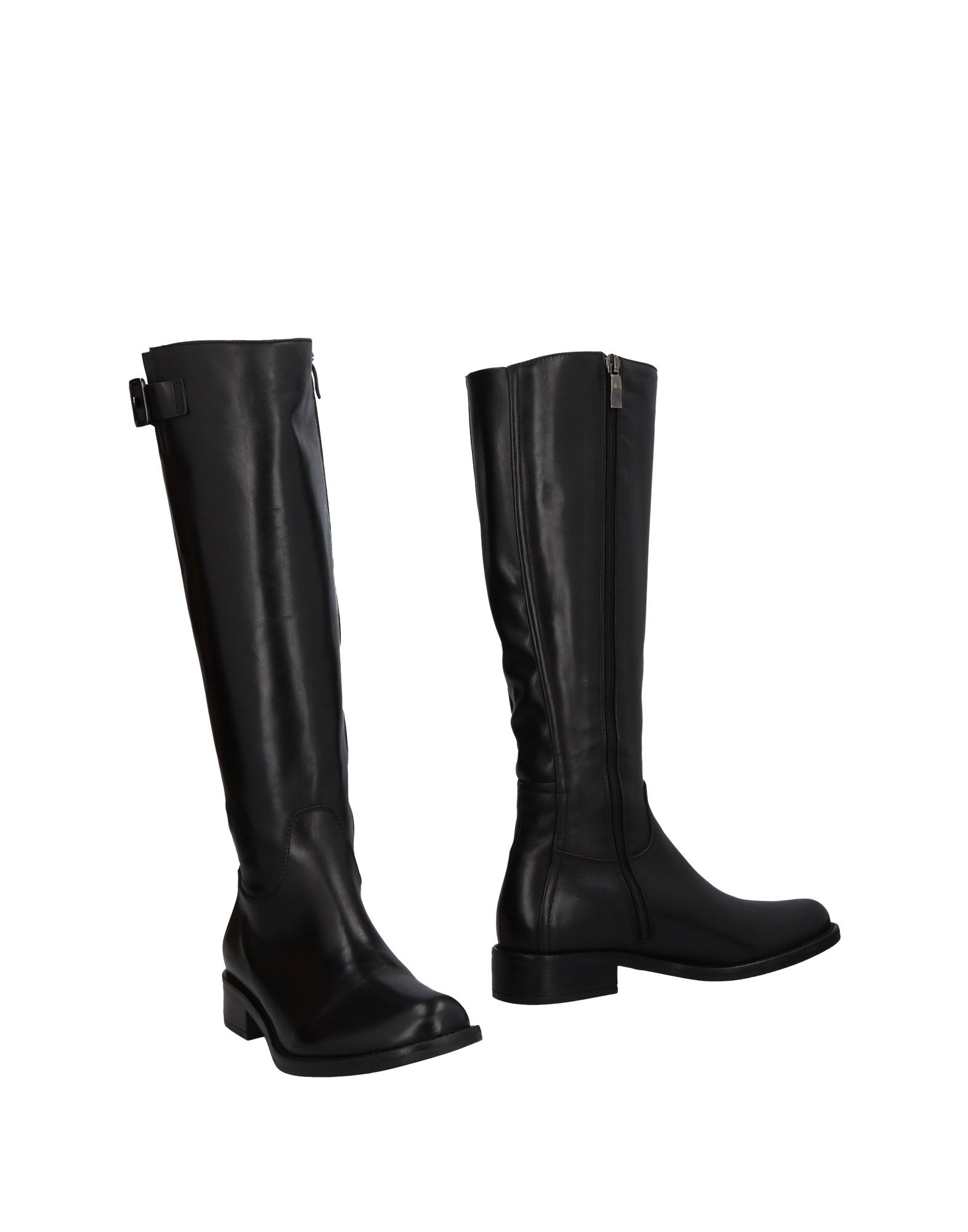 Mally Boots Boots Boots - Women Mally Boots online on  United Kingdom - 11474201TL e3d5ff