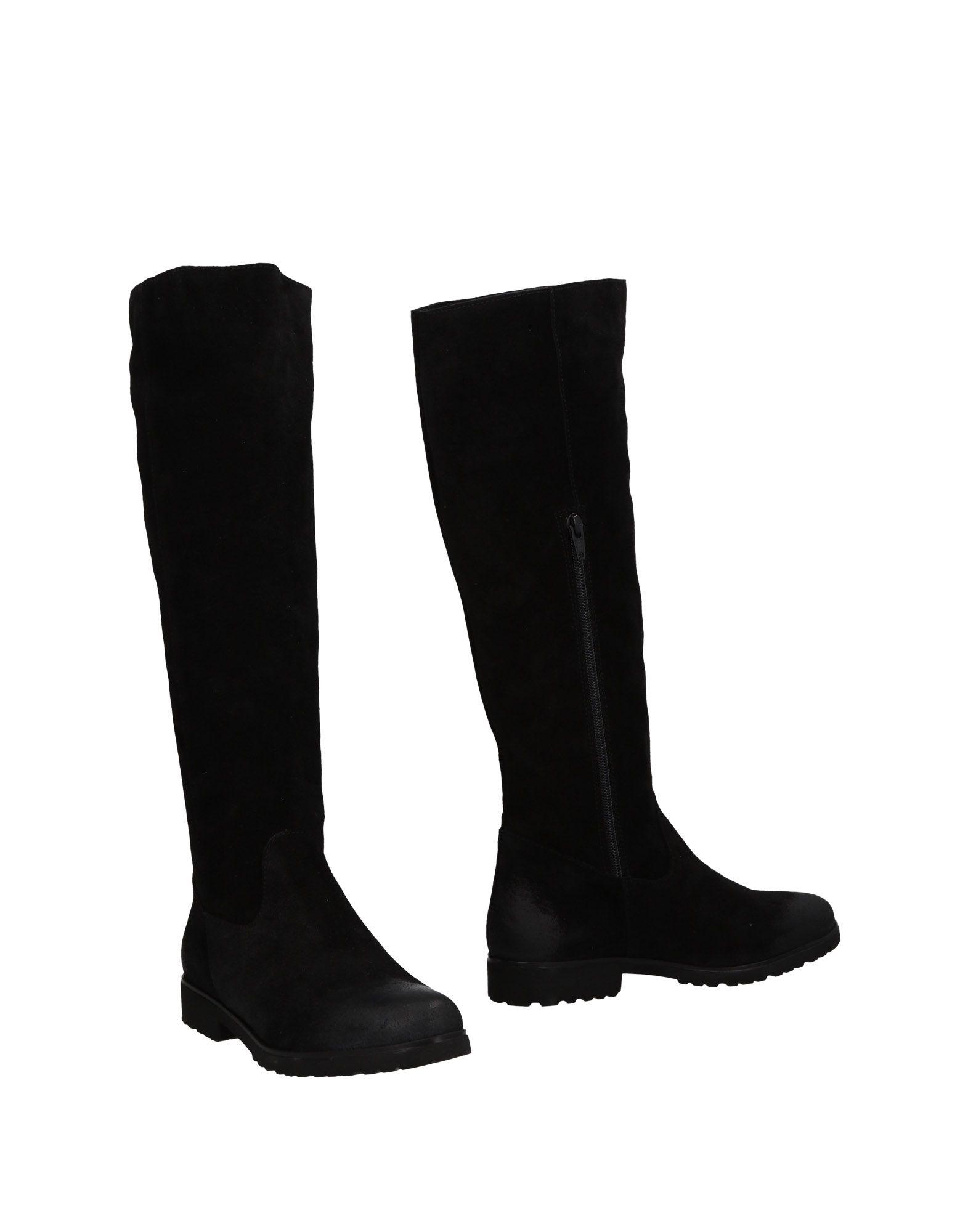 Nila & Nila Stiefel Damen  11474219PP Neue Schuhe