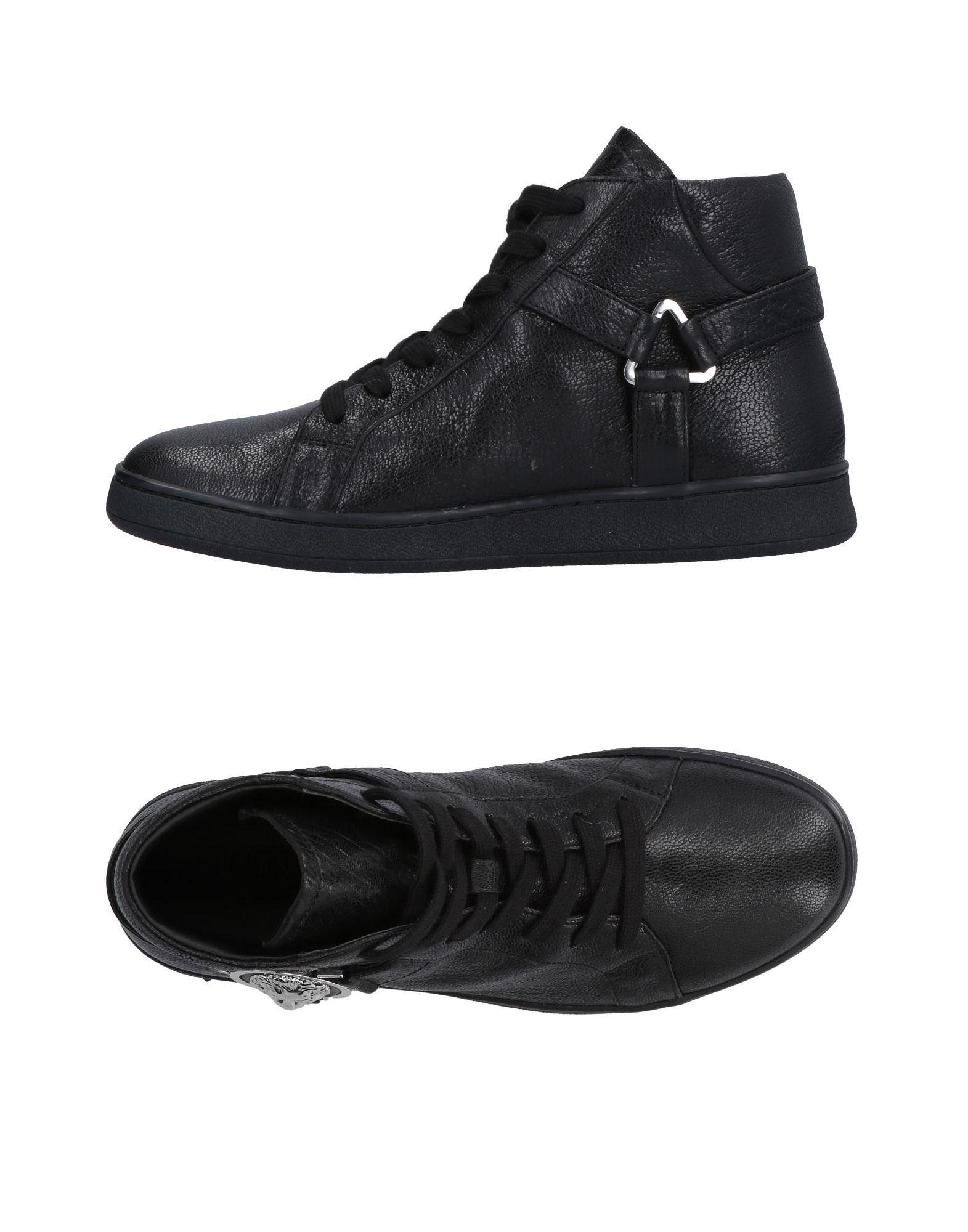 Sneakers Versus Versace Donna - 11474221UD