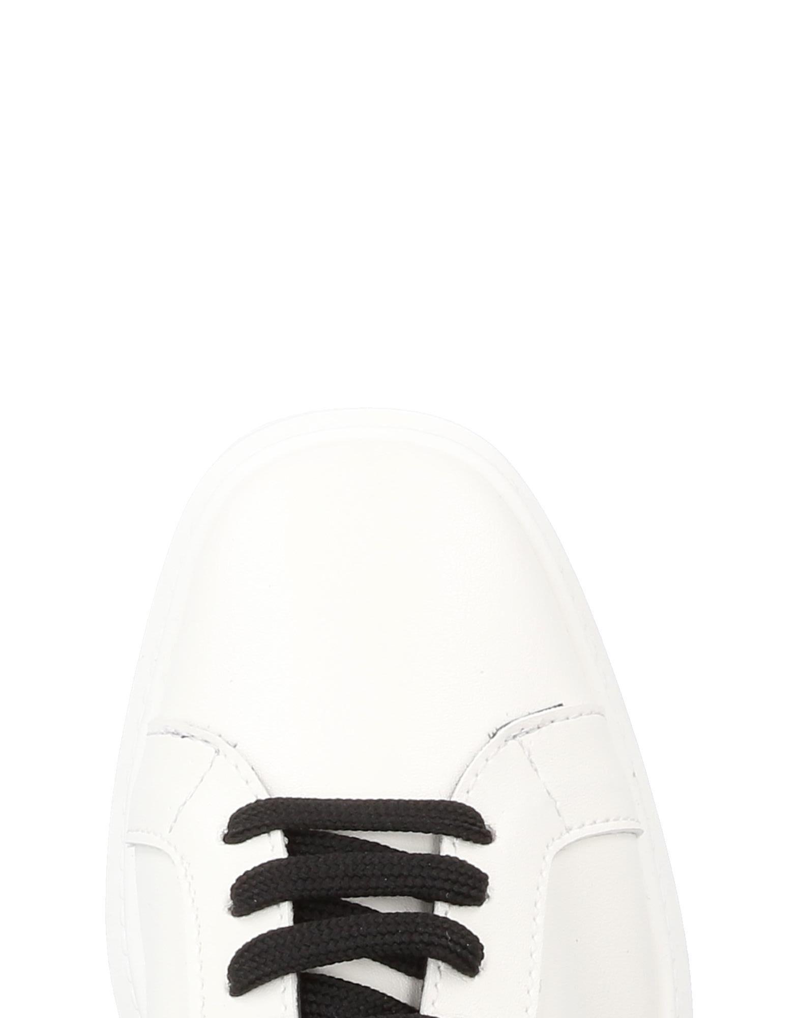 Nila & Nila Sneakers Damen  Qualität 11474231XE Gute Qualität  beliebte Schuhe efa469