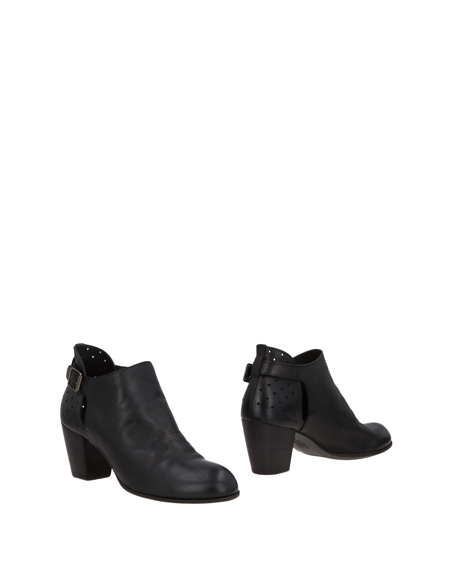 Stilvolle billige Schuhe Pantanetti Stiefelette Damen  11474237OX