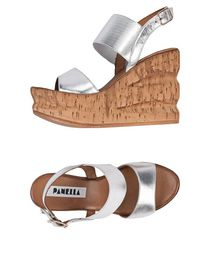 PANELLA Flip flops with paypal sale online clearance amazon cheap price pre order 6bJcsC