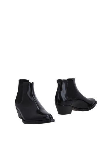 Lemare Chelsea Boots butikk 100% autentisk online cTkpg6jr