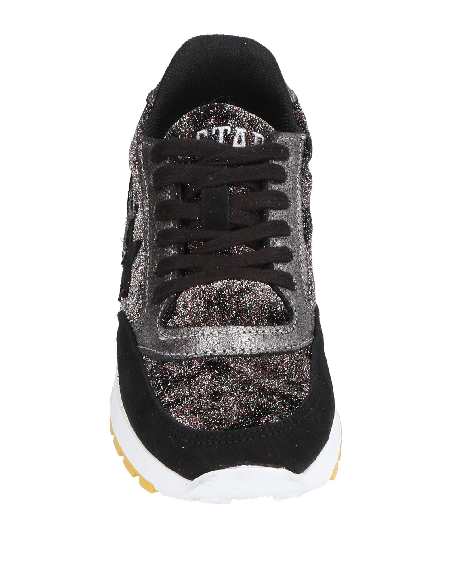 2Star 11474259JT Sneakers Damen  11474259JT 2Star Gute Qualität beliebte Schuhe f606c3