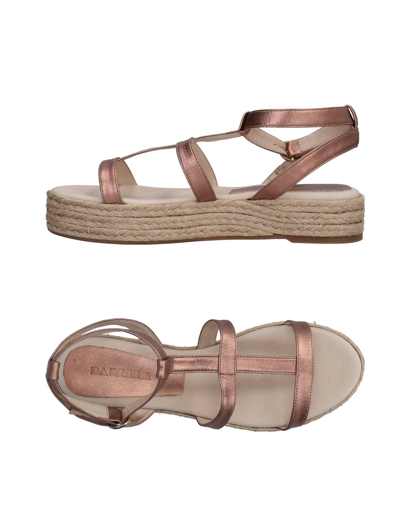 Panella Sandals - on Women Panella Sandals online on -  Canada - 11474263TR a8b096