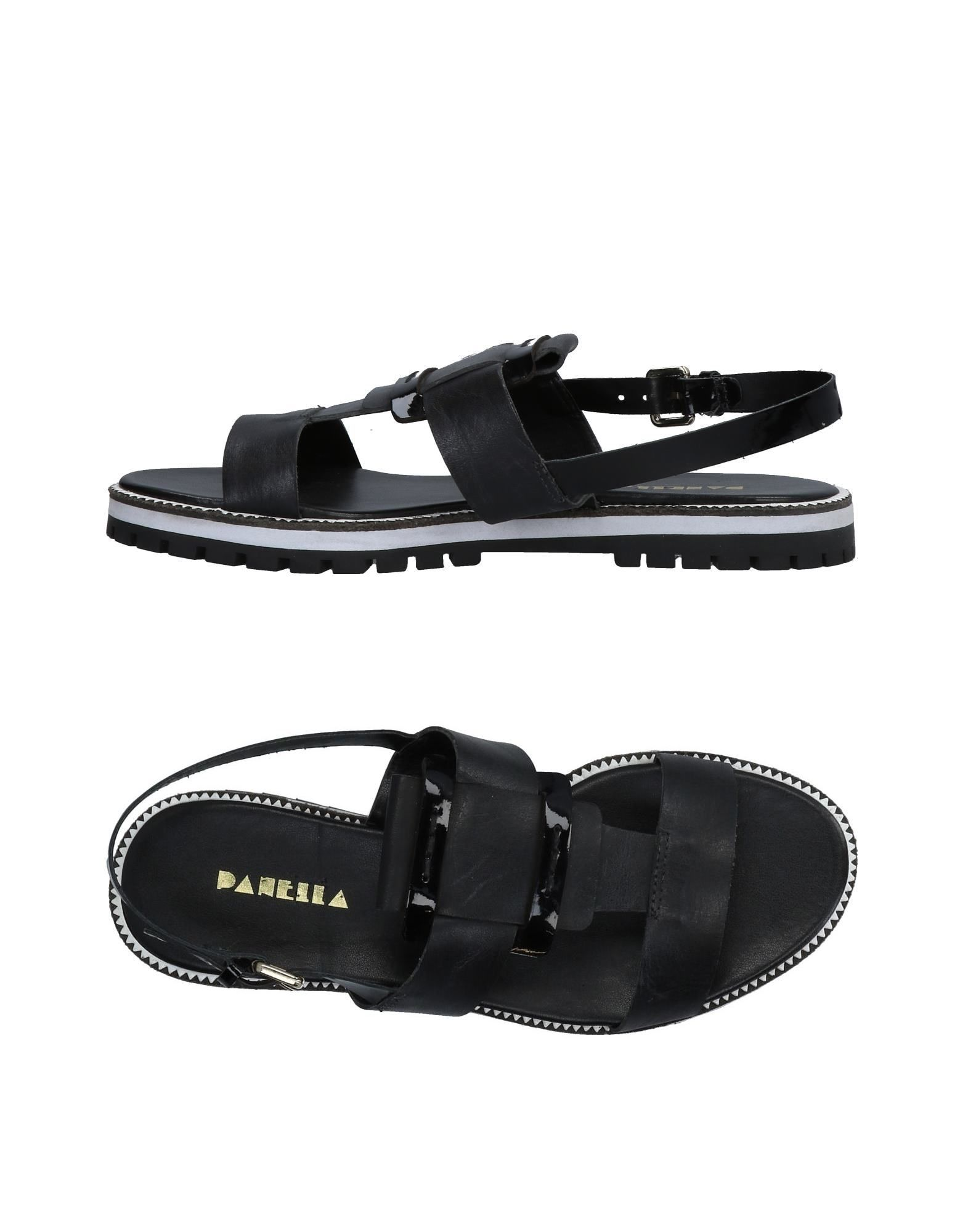 Panella Sandals - Women  Panella Sandals online on  Women Australia - 11474266MT af87d8