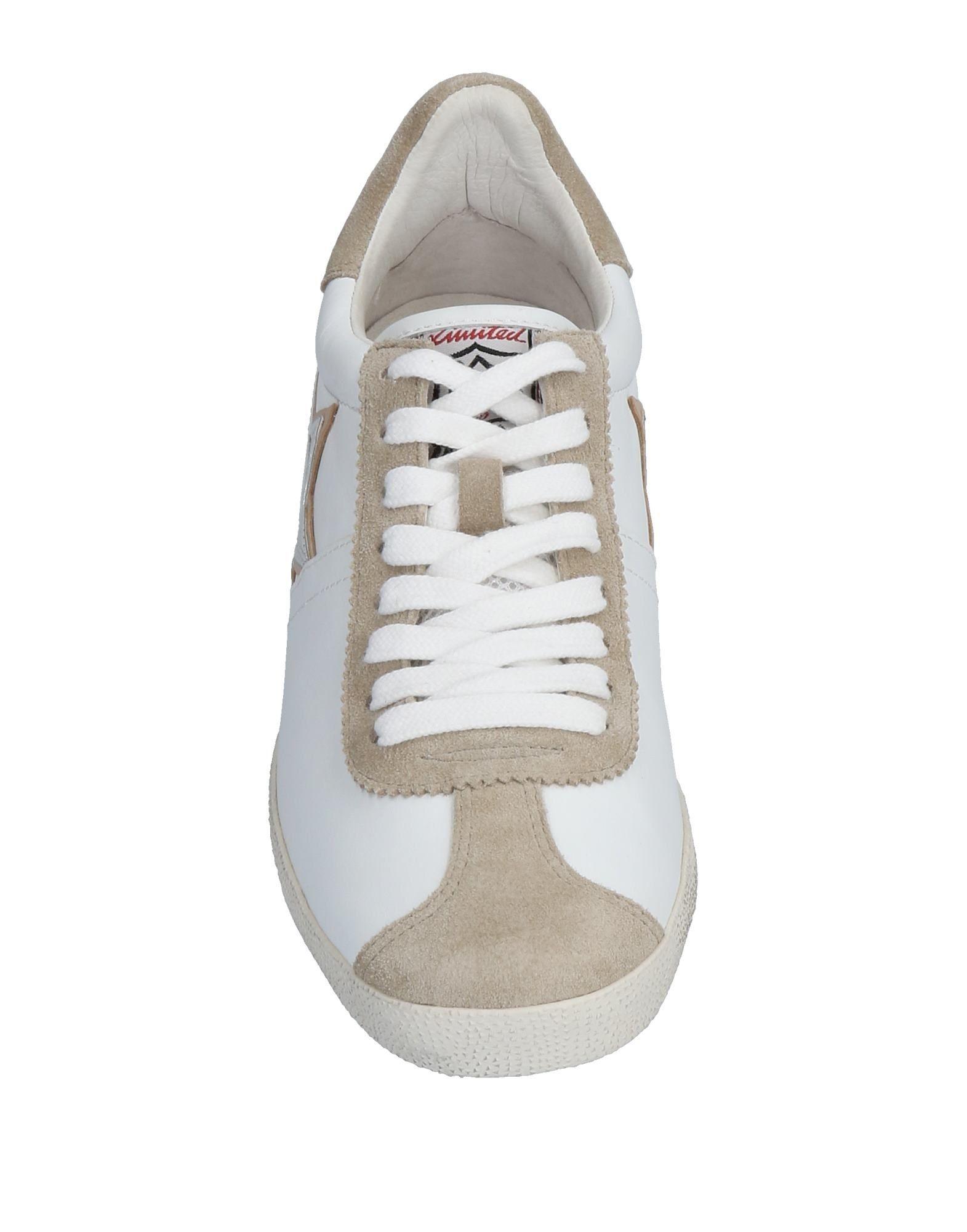 Gut um Sneakers billige Schuhe zu tragenAsh Sneakers um Damen  11474268AX 124d98