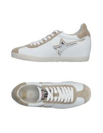 Femme Chaussures Chaussures Ash Yoox Yoox Femme Chaussures Ash Ash Ash Femme Yoox Chaussures f5dqwf