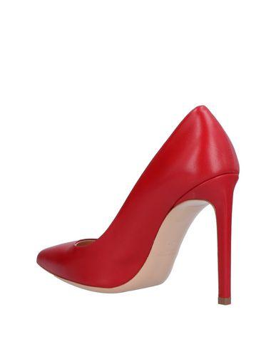 VALETTI Zapato de salón