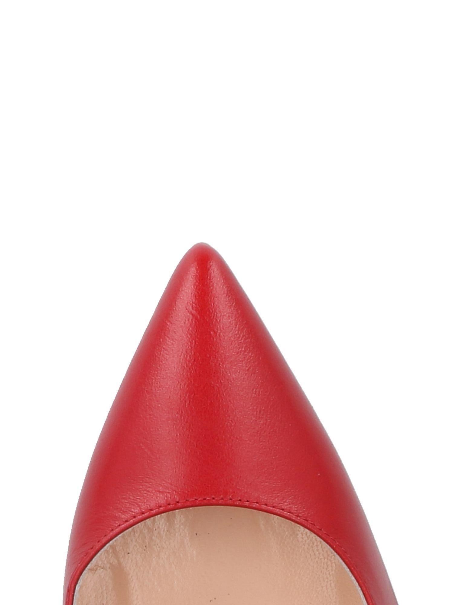 Valetti Pumps Damen  11474289EDGut Schuhe aussehende strapazierfähige Schuhe 11474289EDGut 2474c4