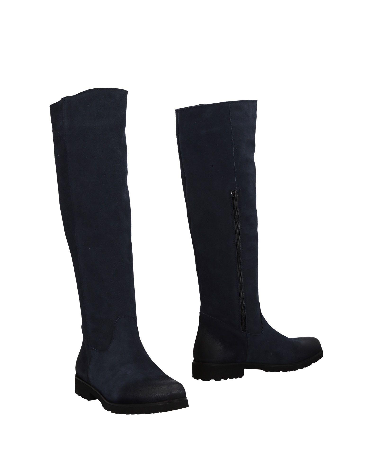 Nila & Damen Nila Stiefel Damen &  11474292OG Neue Schuhe 6aee8d