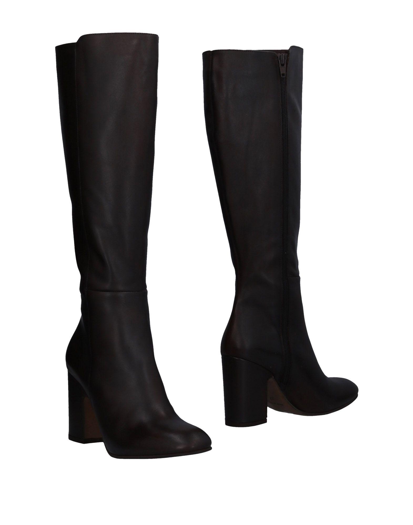 Billig-5400,Nila Gutes & Nila Stiefel Damen Gutes Billig-5400,Nila Preis-Leistungs-Verhältnis, es lohnt sich 7f574d